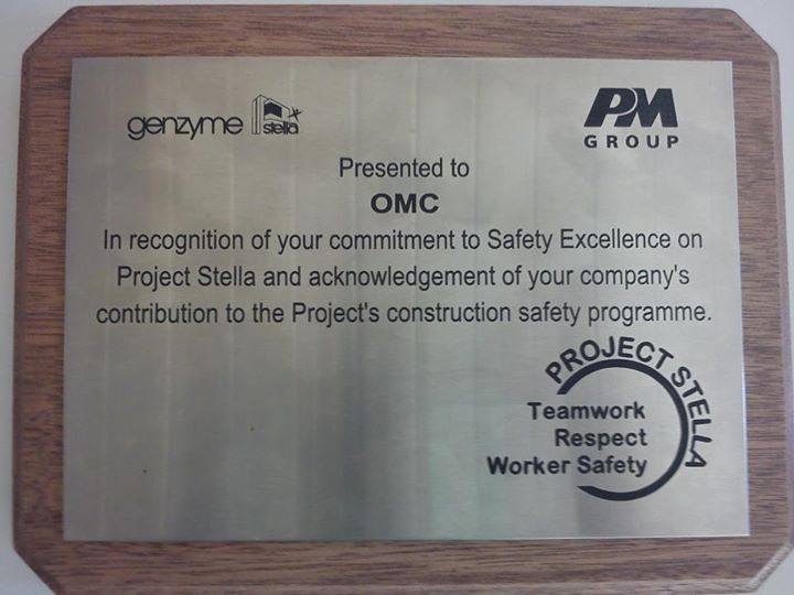award_safety