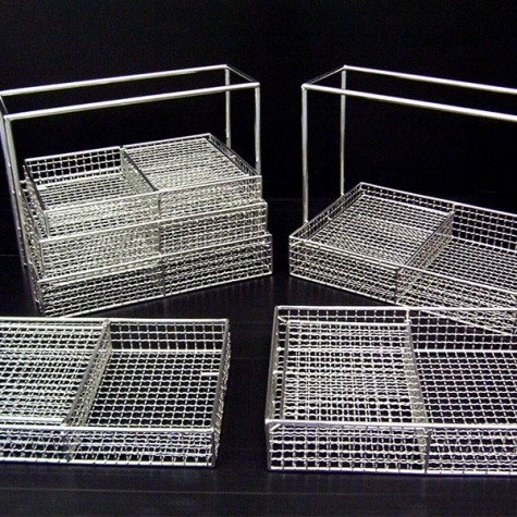 OMC Technology Cleanroom_0000s_0005s_0005_Caddy Baskets