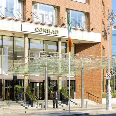 conrad-hotel-dublin-weddings